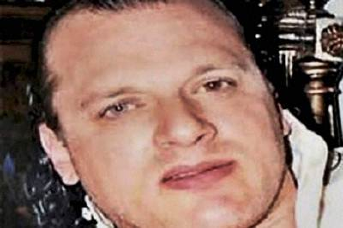 LeT planned to attack defence scientists at Taj Hotel: Headley