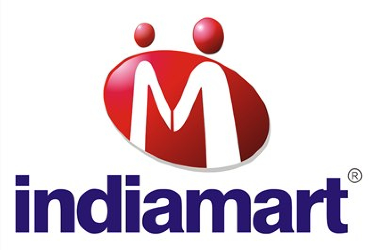 Indiamart acquires stake in Shipway Technology, Truckhall for about Rs 20 crore