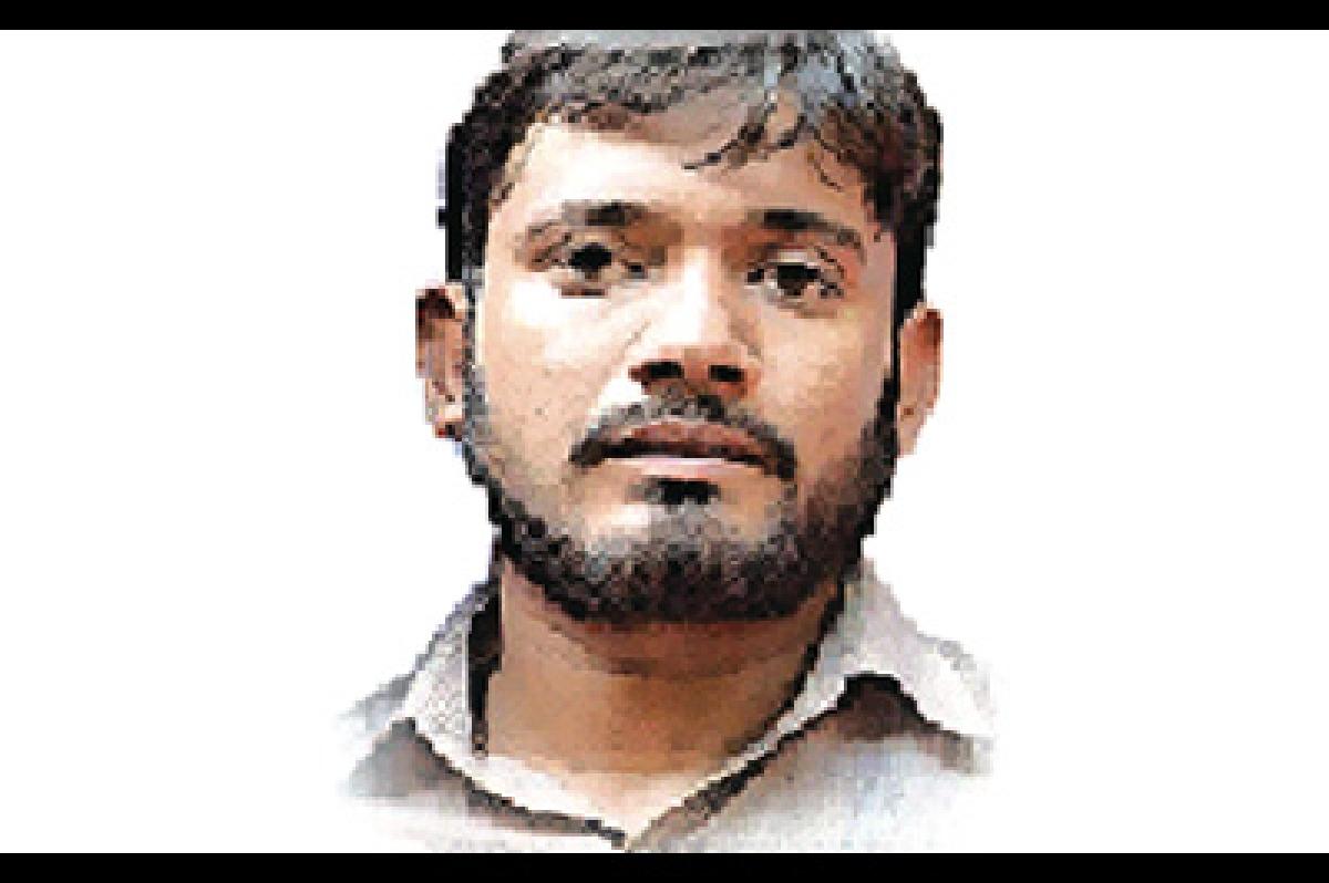 Trains stopped in Bihar seeking Kanhaiya's release