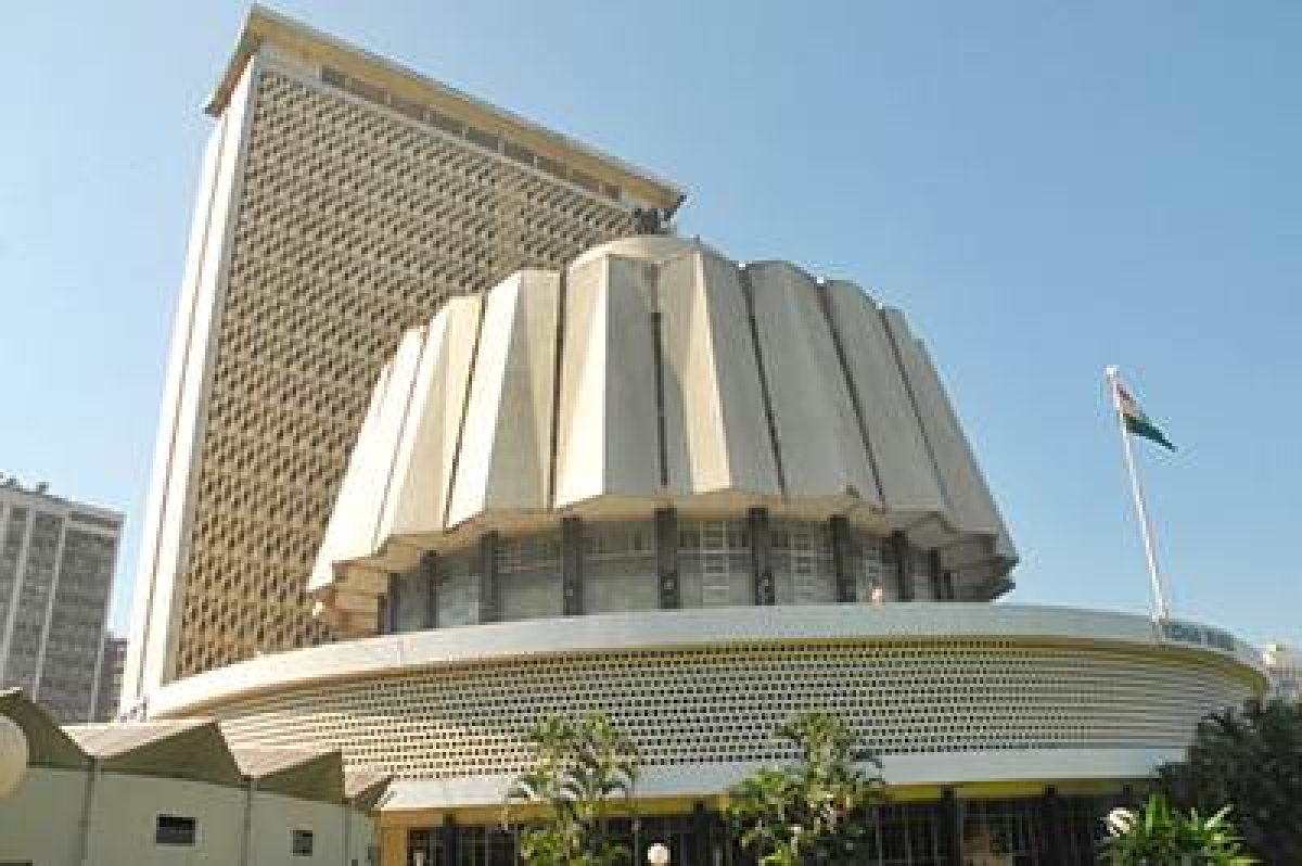 Maha govt likely to have own convention centre by 2018