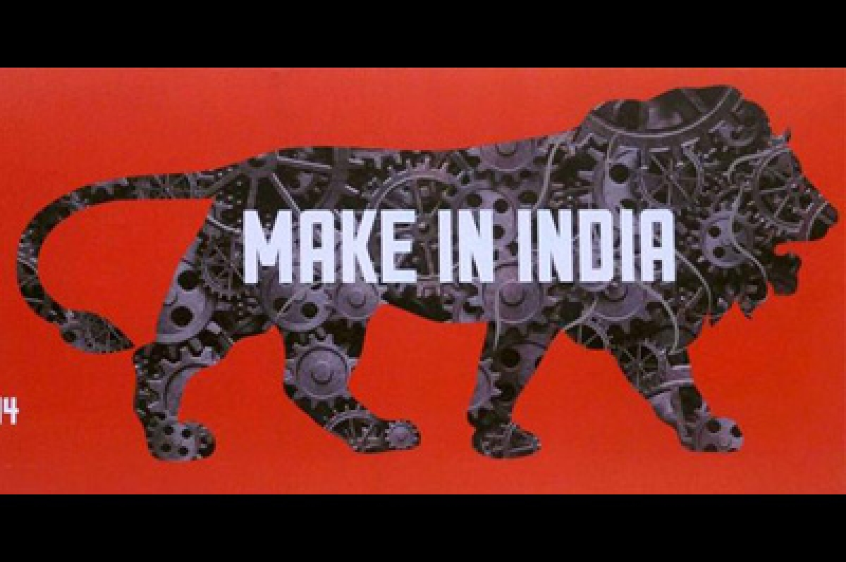FDCI to present textile, fashion show at Make in India Week