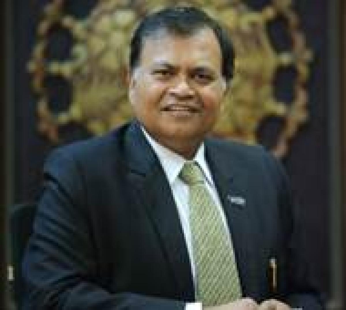 Budget 2016 Reactions: Sunil Kanoria, ASSOCHAM President