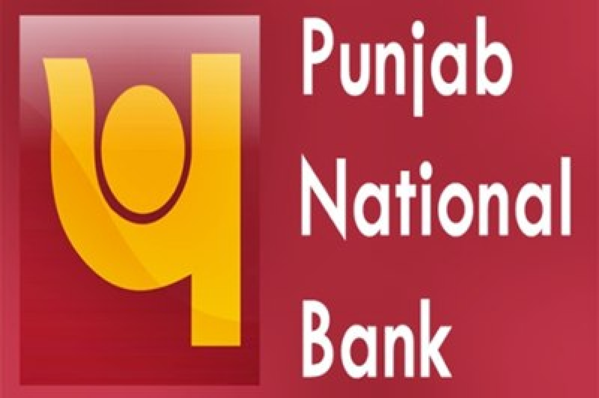 PNB reports fraud of Rs 3,688.58 cr in DHFL account