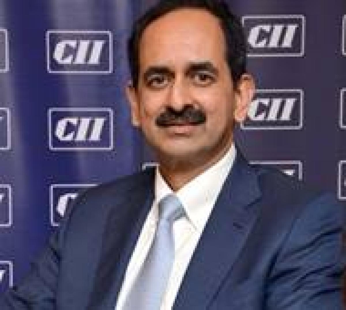 Budget 2016 Reactions: Sanjay Kirloskar, CII Western Region