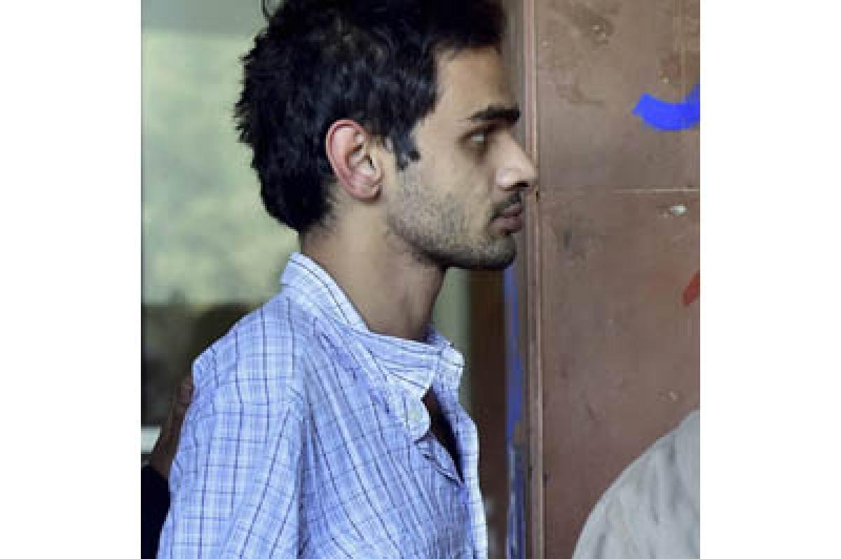 Delhi Police increases security cover of Kanhaiya, Umar Khalid