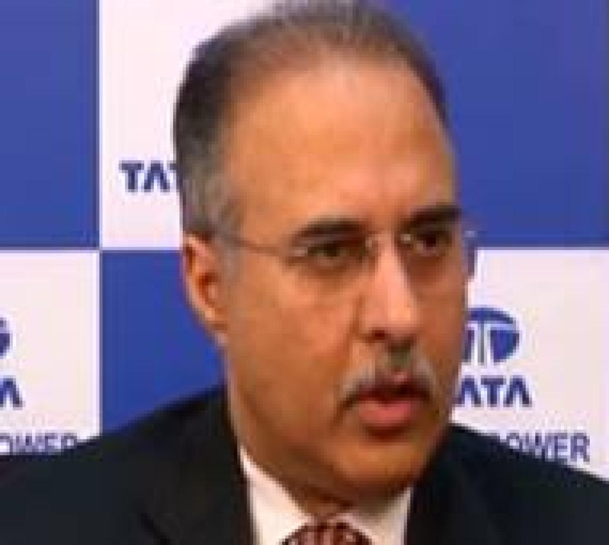 Budget 2016 Reactions: Anil Sardana, Tata Power