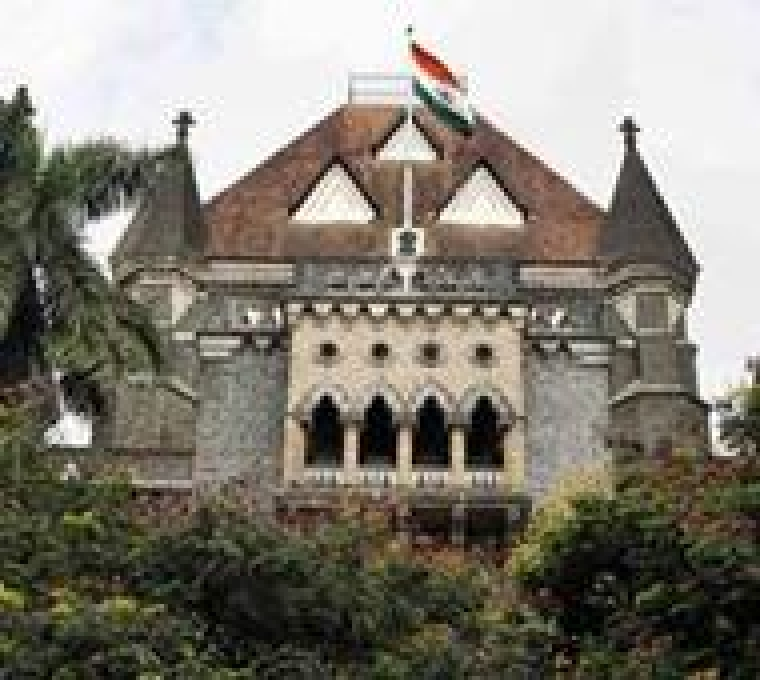 Cohabitation of man, woman for long is valid marriage proof:HC