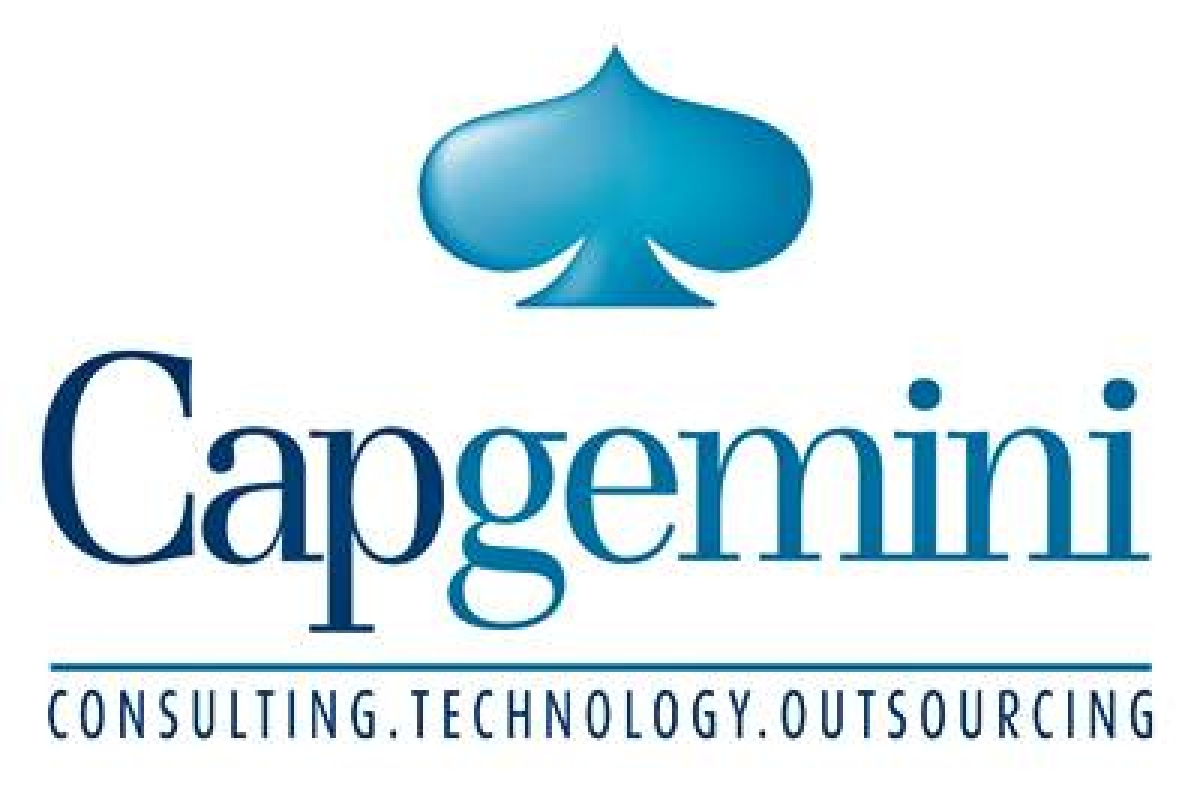 Capgemini to complete IGATE merger by June, rules out job cuts