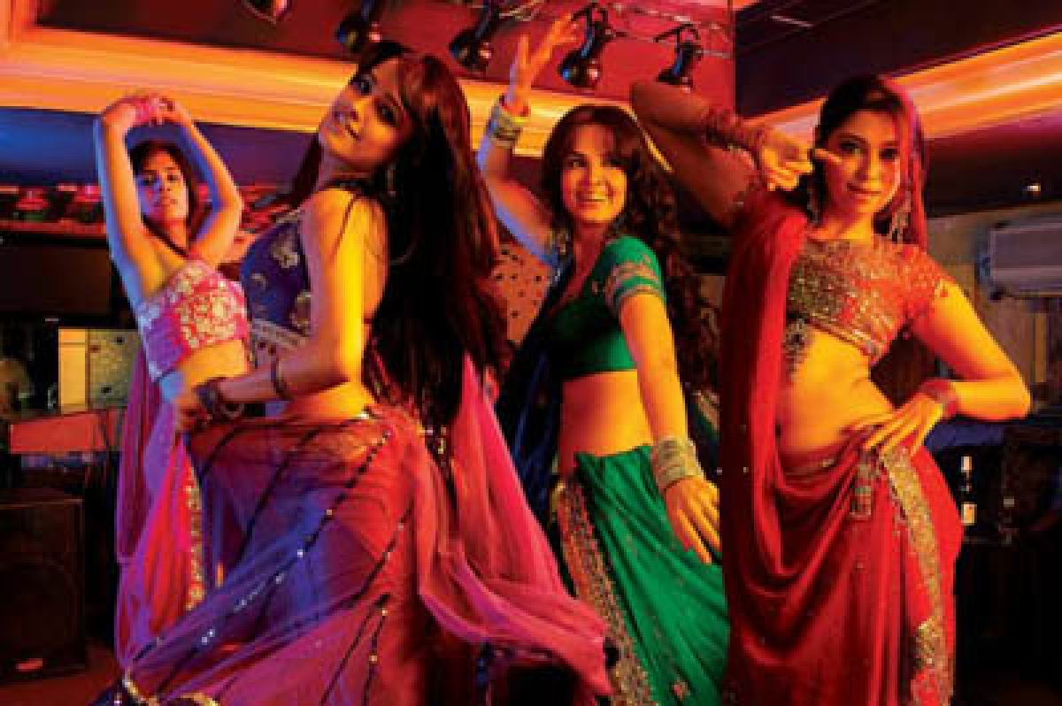 State faces SC music on dance bars