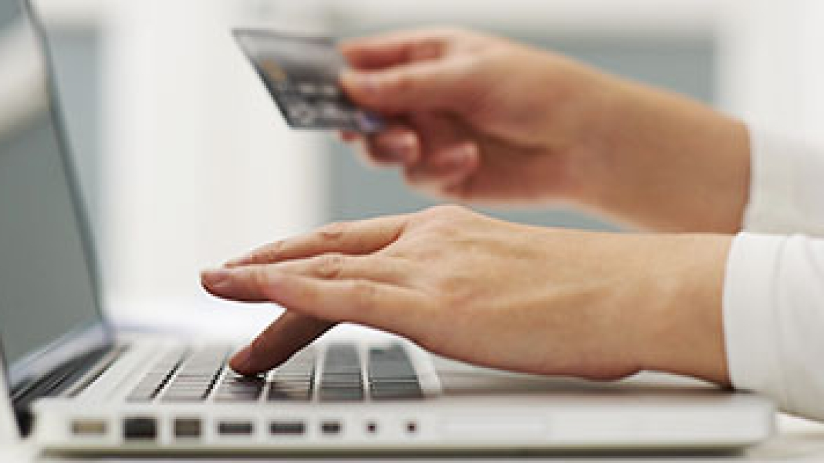 7.3 million consumers pay Rs. 1227 crore power bills online