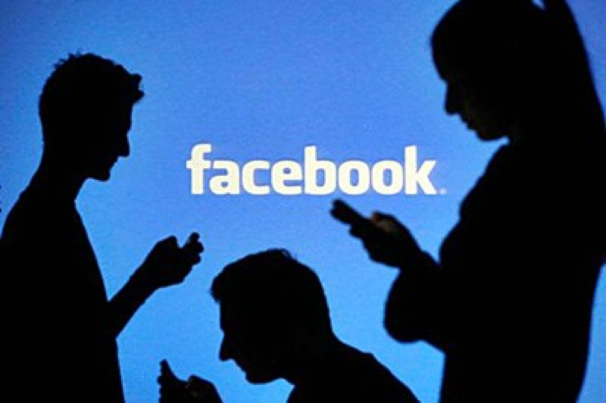 Facebook launches 'birthday cam' to send 15-second messages to friends
