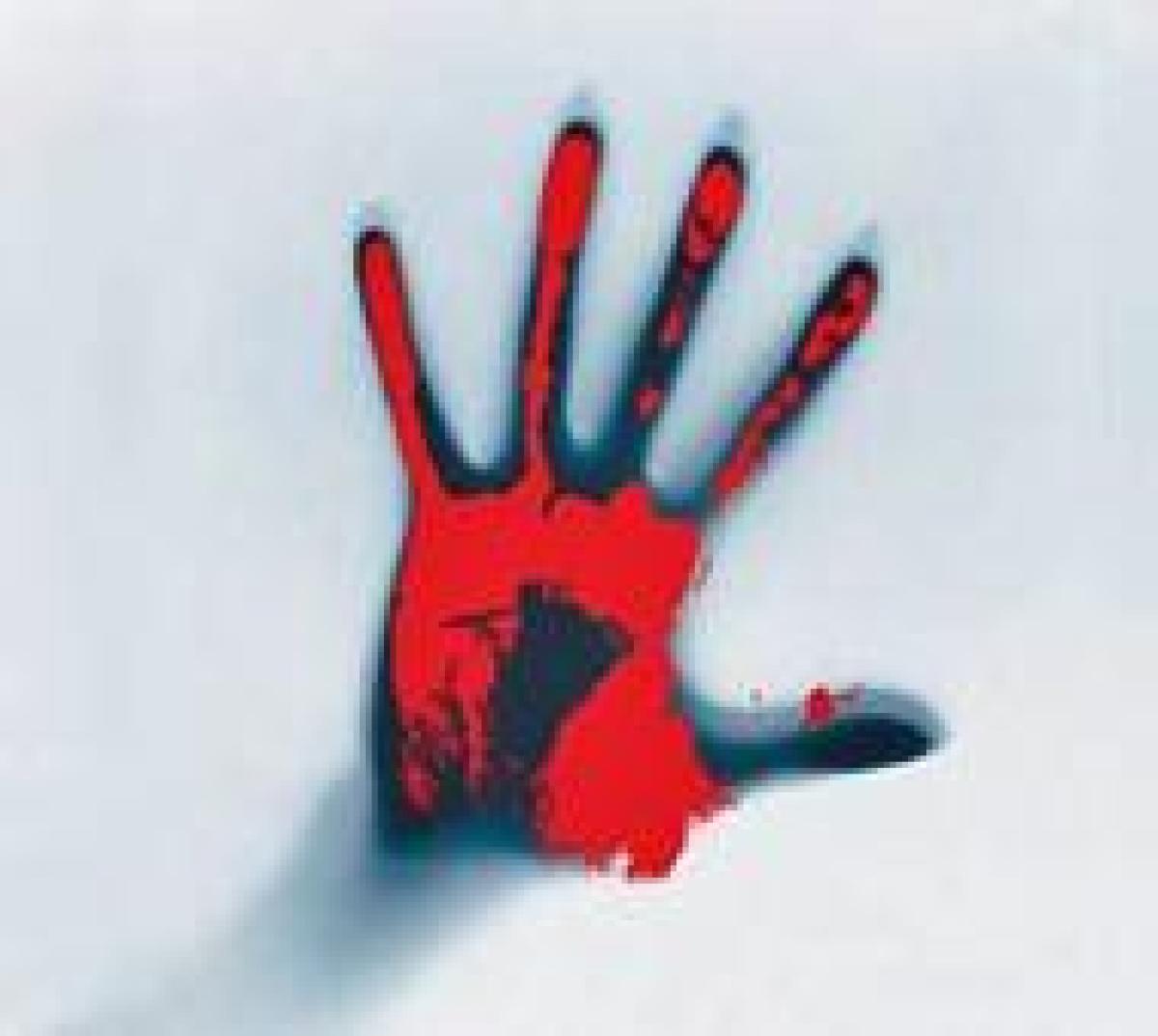 Honour killing of 15-Year-old Dalit boy in Navi Mumbai