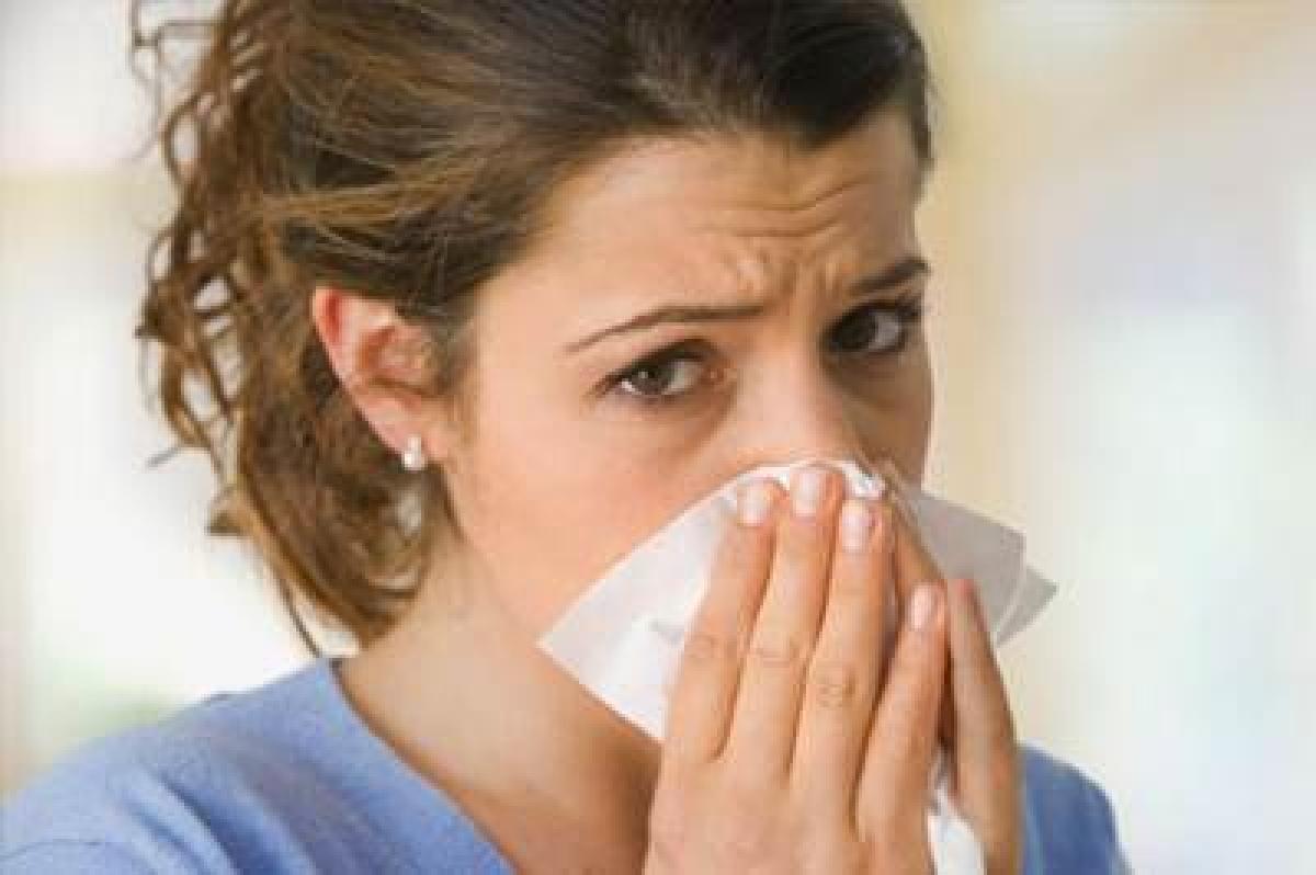 5 Biggest Myths about Flu