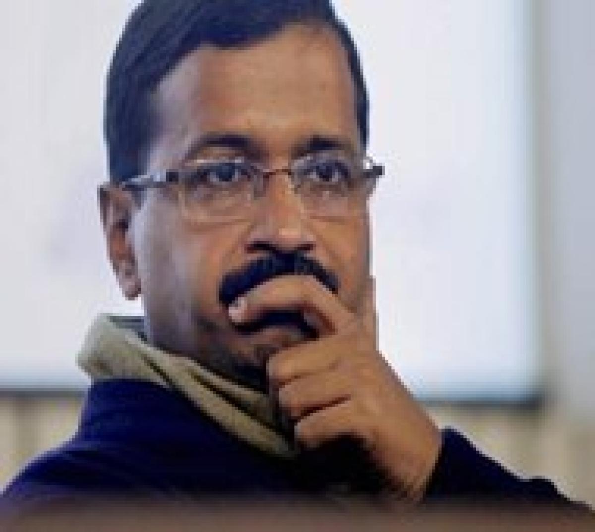 Delhi budget on March 28; focus on health, edu