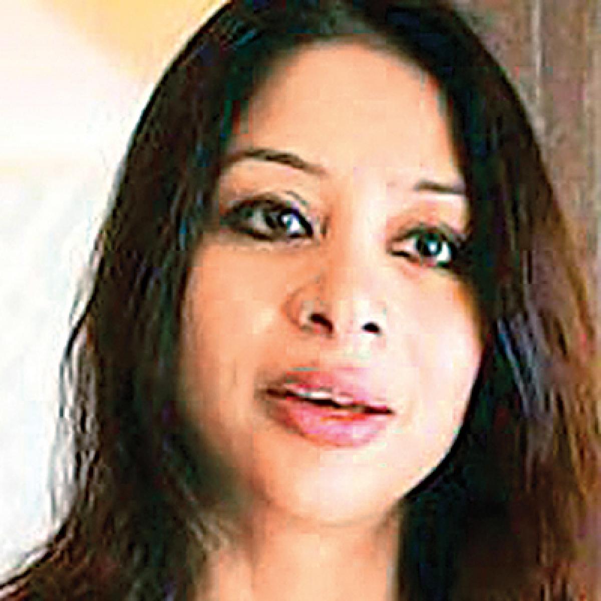 Indrani, Peter upset about Sheena-Rahul relationship