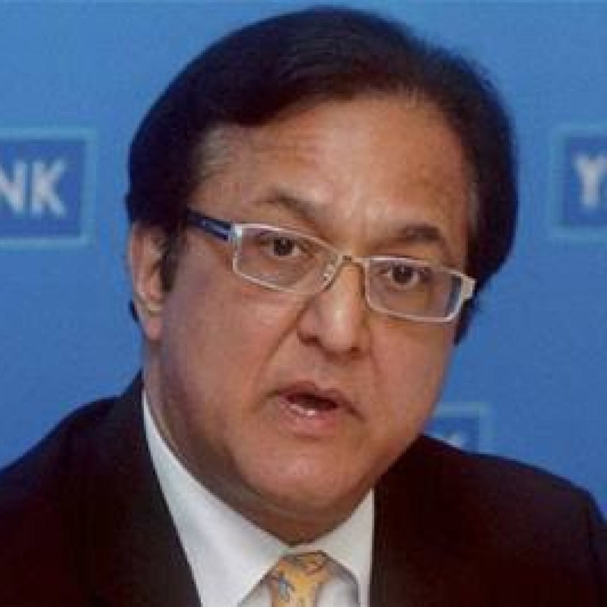 Exploring fund raising with 'diverse set of investors': Yes Bank