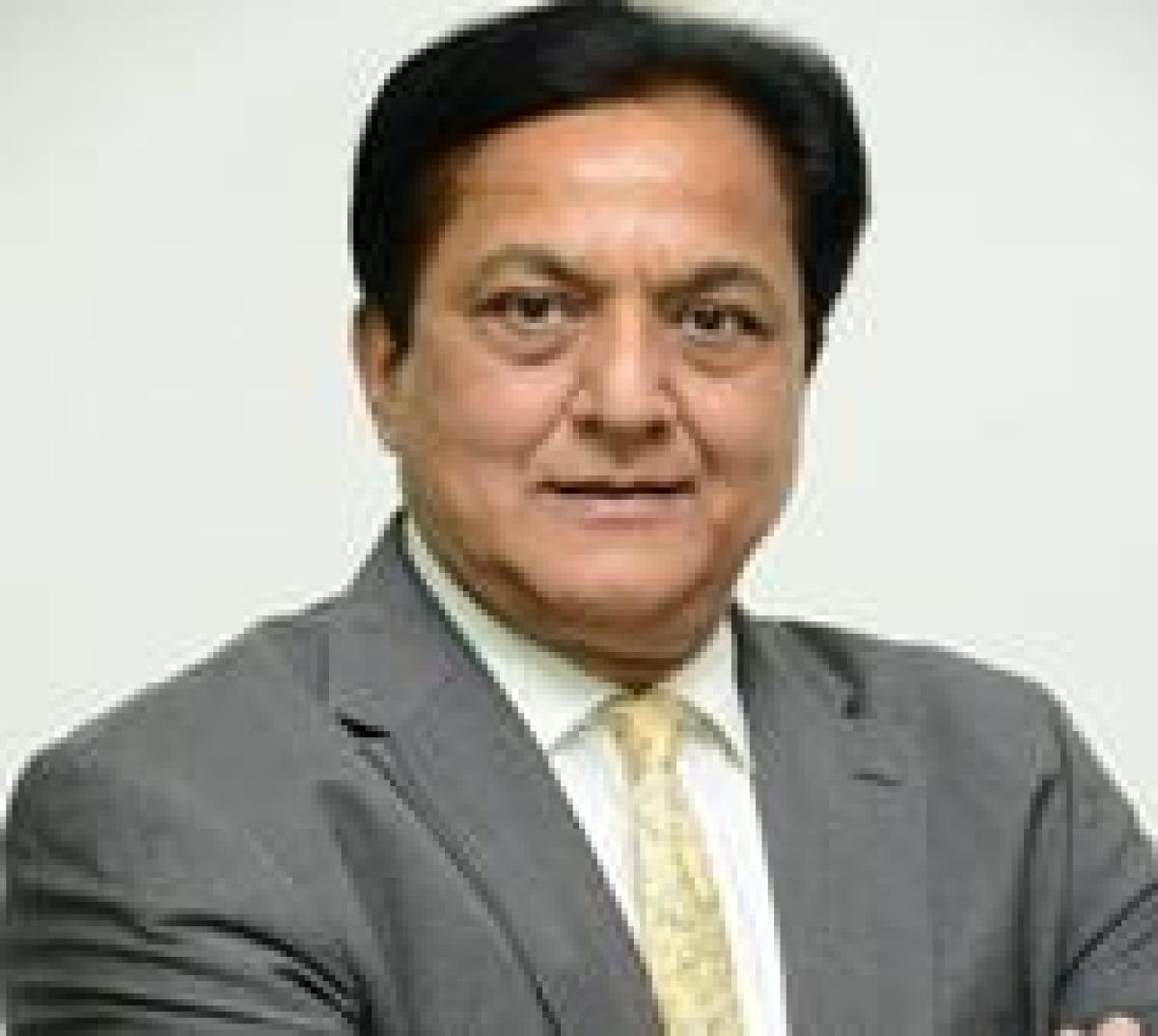 Budget 2016 Reactions: Rana Kapoor Yes Bank
