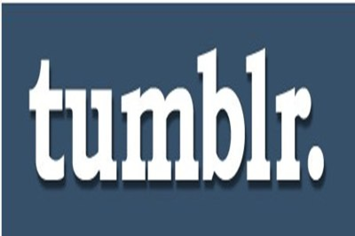 WordPress parent firm buys Tumblr for undisclosed amount