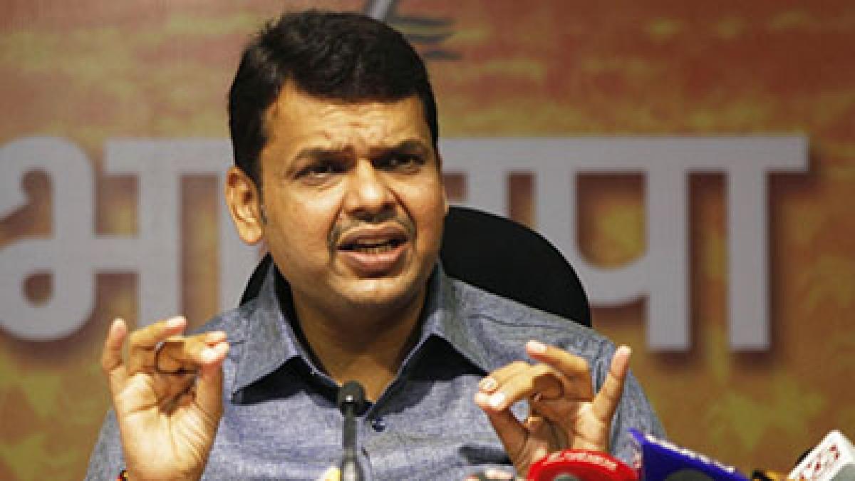 Wadhawan's lockdown holiday controversy: Congress, BJP exchange barbs