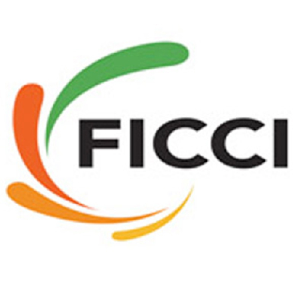 Inflation continues to stay on the deflationary course FICCI