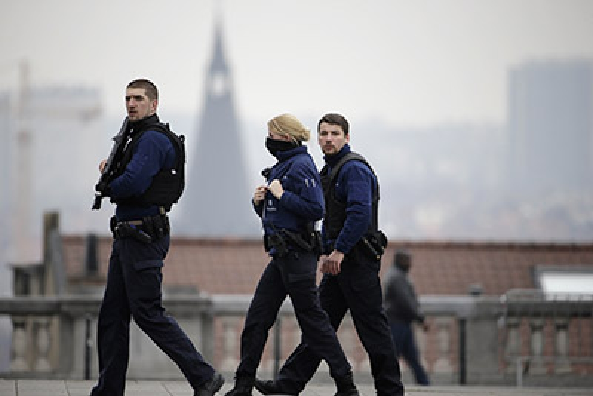 EU must impose sanctions on Turkey, Pakistan amid rising terror attacks: French MEP