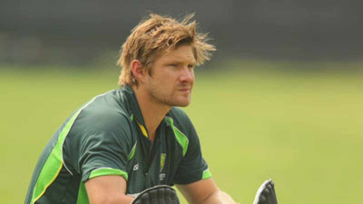 MS Dhoni, Stephen Fleming best captain-coach combo in the world: Shane Watson