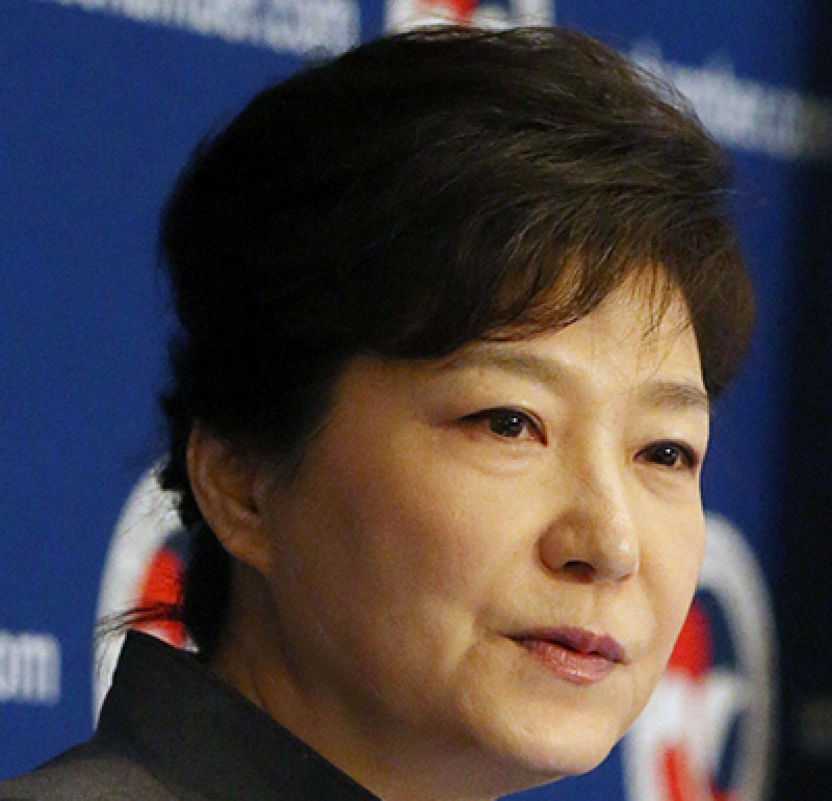 Seoul announces sanctions on North