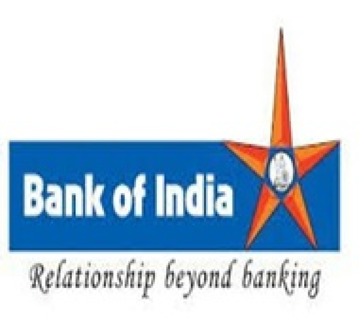 BoI to get Rs 1,150-cr capital infusion from govt