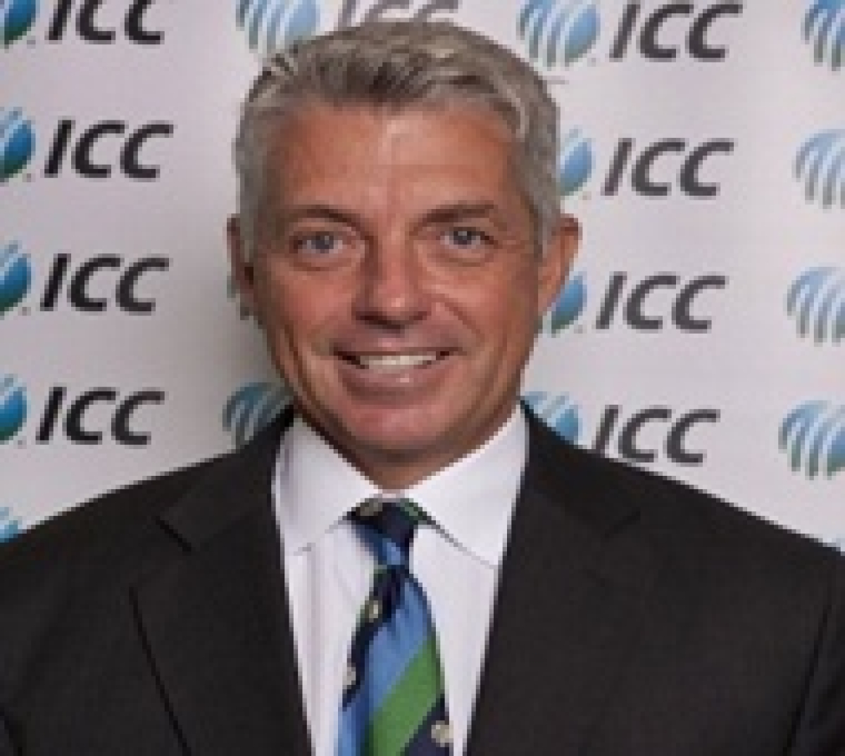 We want all 3 formats to co-exist and flourish: ICC