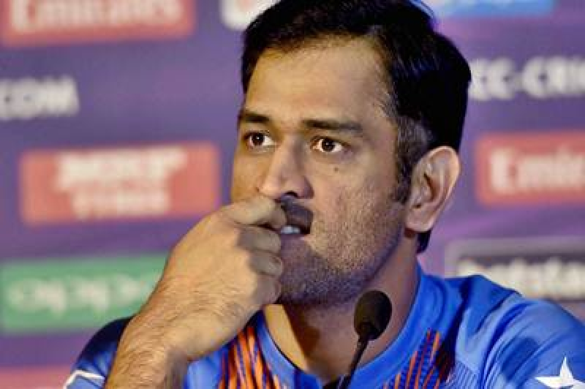 World Twenty20: What was the cause of India's crushing defeat to New Zealand