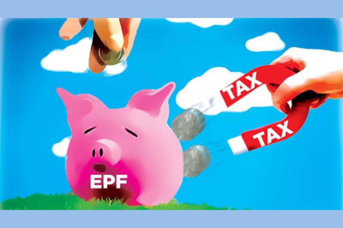 A regrettable  tax roll-back