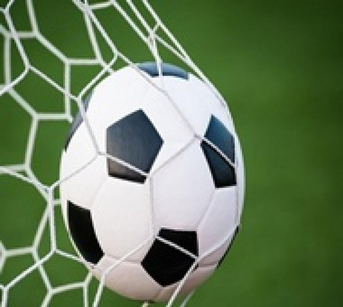 Chennai City FC promoter wins bid for Premier Futsal's Chennai franchise