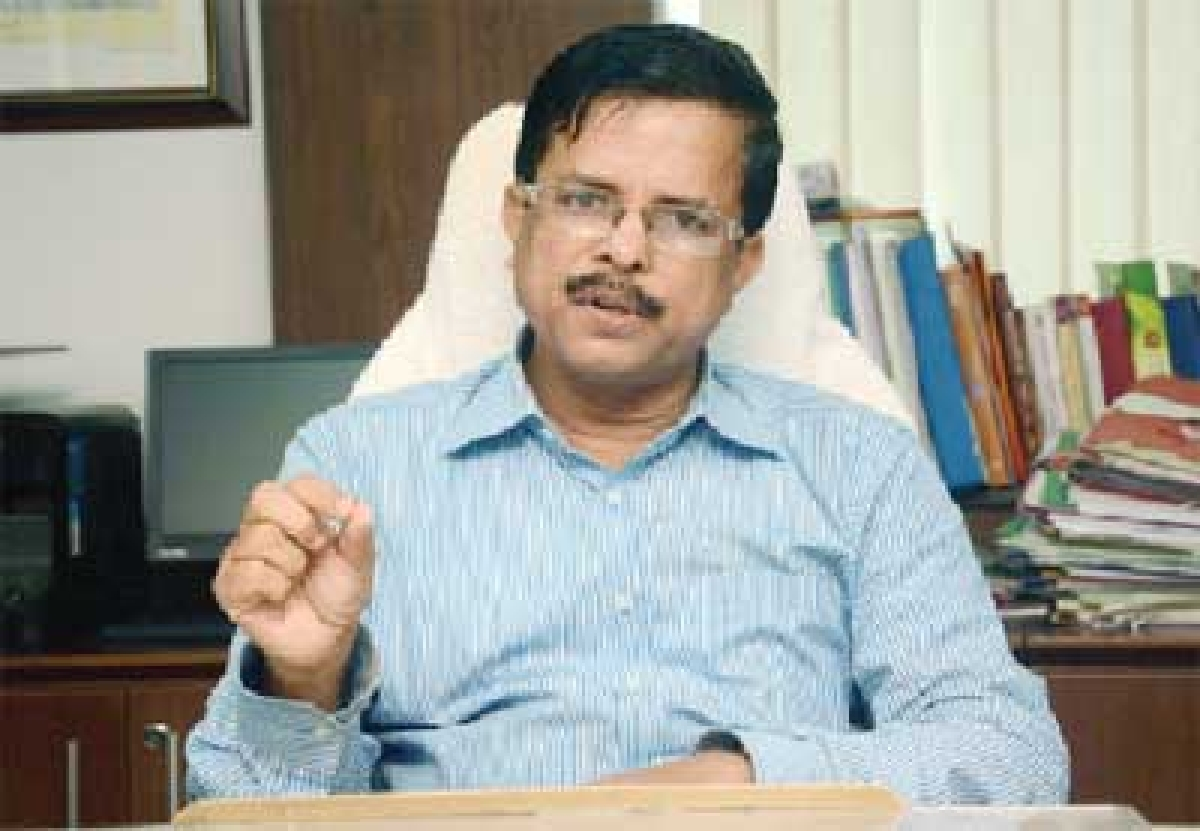 '7 lakh employees to benefit from ESI schemes'
