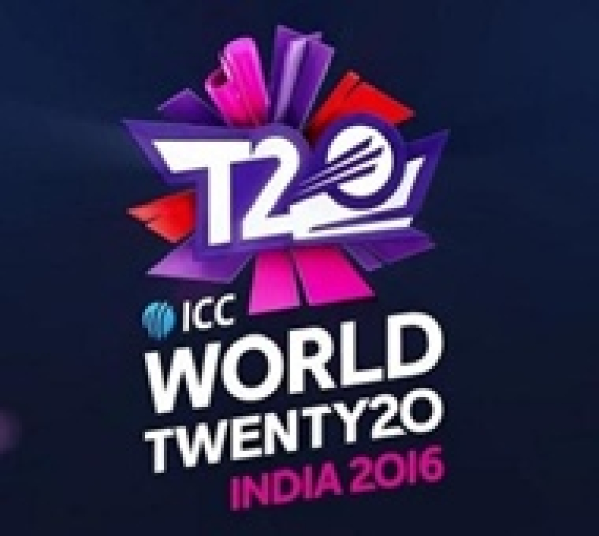 Rampaging India clear favourites in World T20