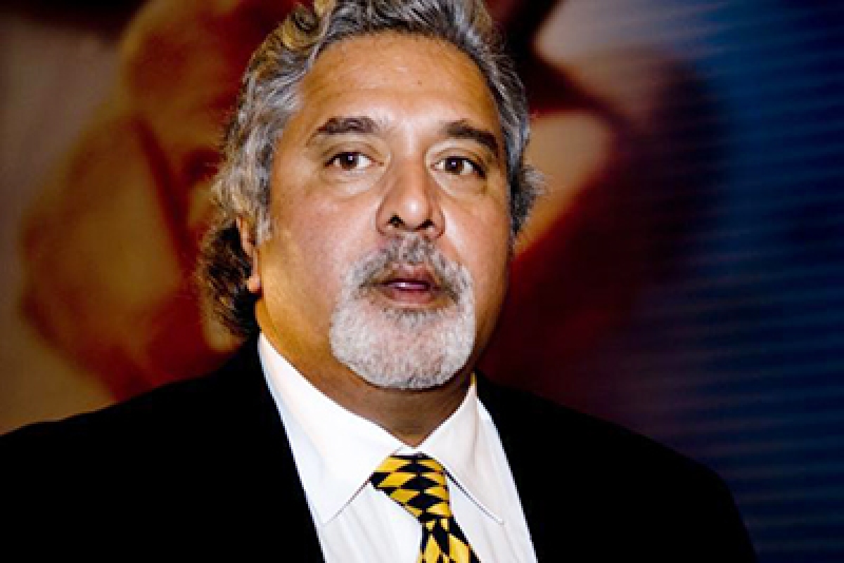Mallya seeks more time to appear before ED in PMLA case