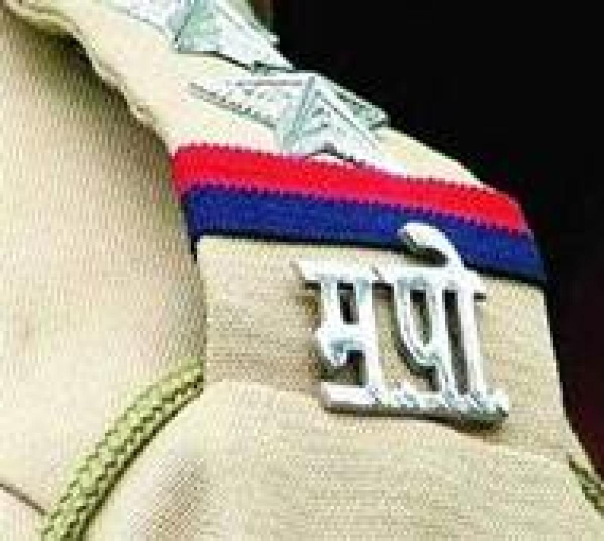 Maha cops to get cheaper medicines, discounted medical tests