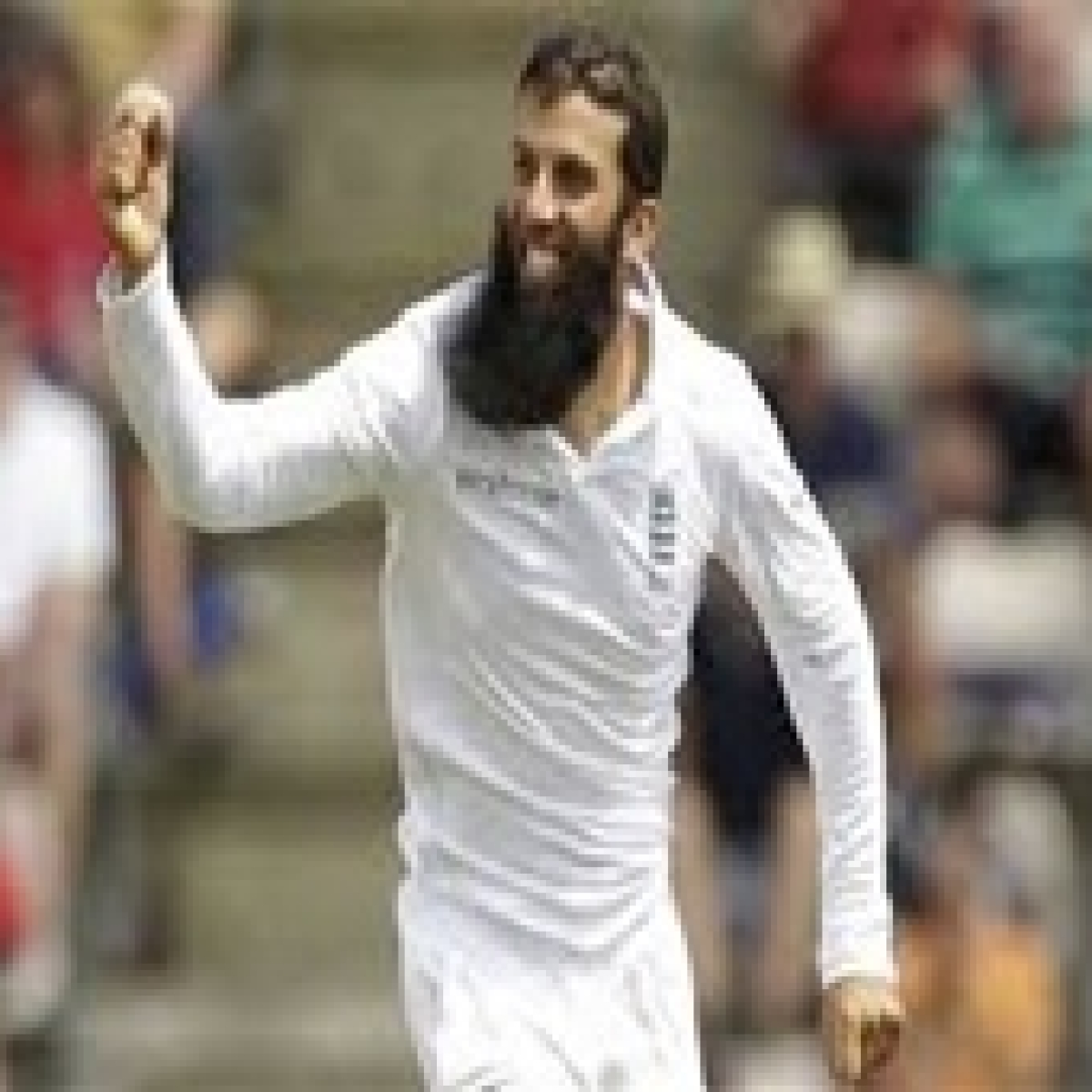 Moeen Ali sets sight on Virat's wicket in Birmingham