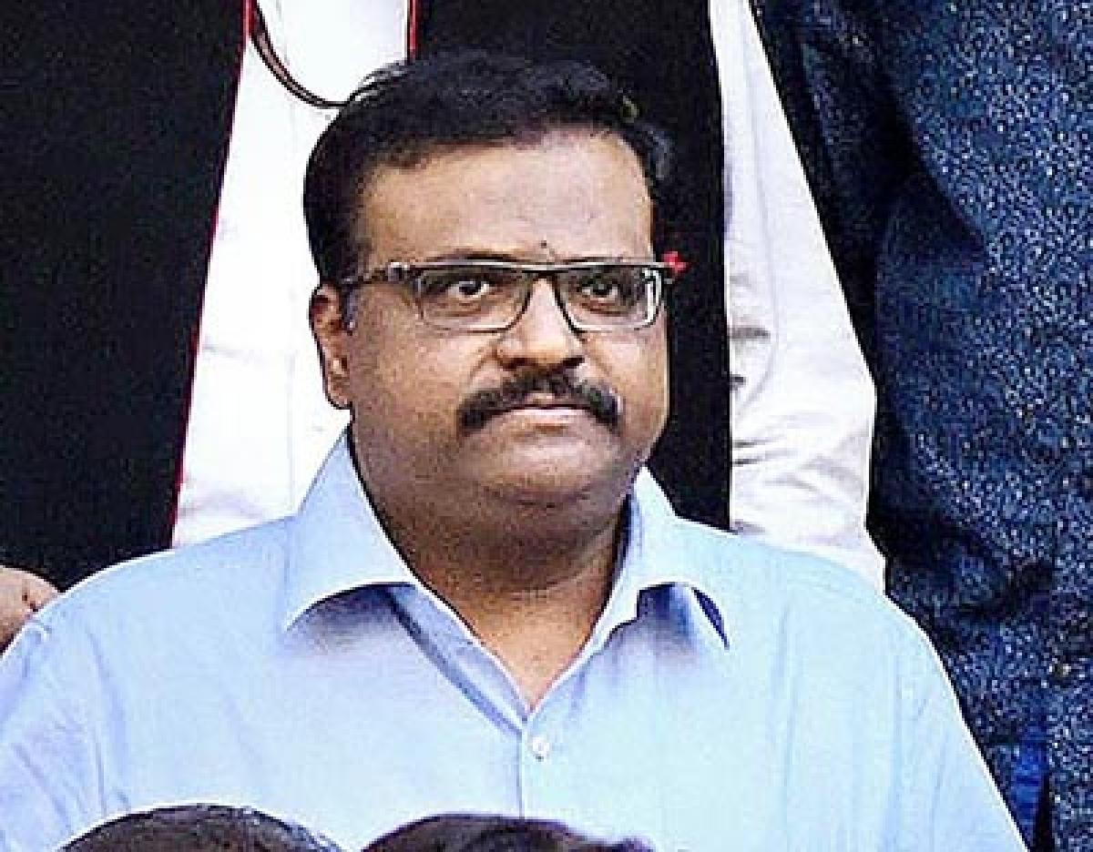 Chhagan Bhujbal, Sameer's judicial custody extended till June 7