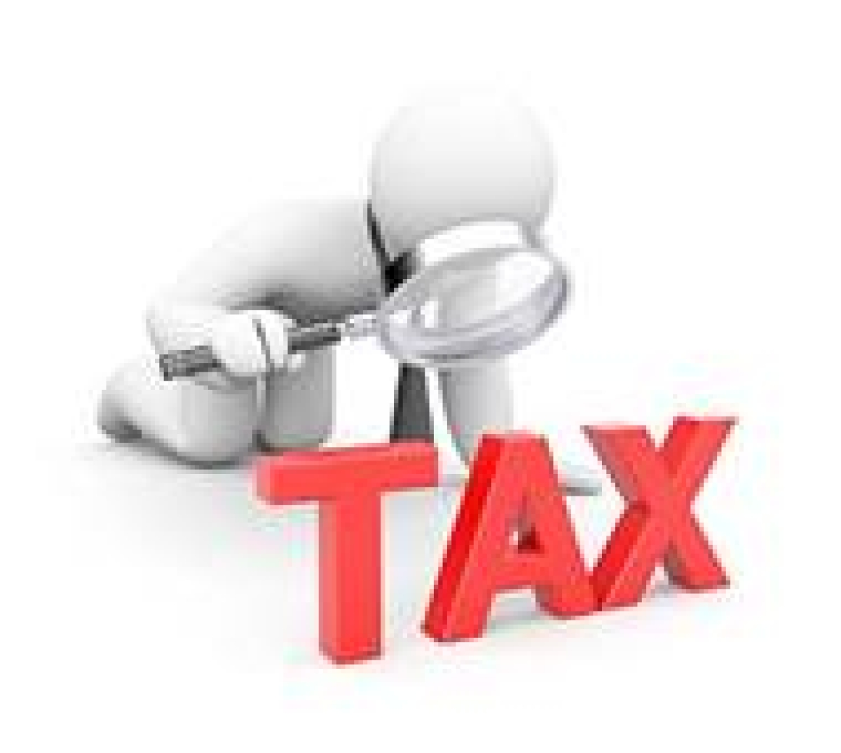 Your Provident Fund Will Be Partially Taxable!