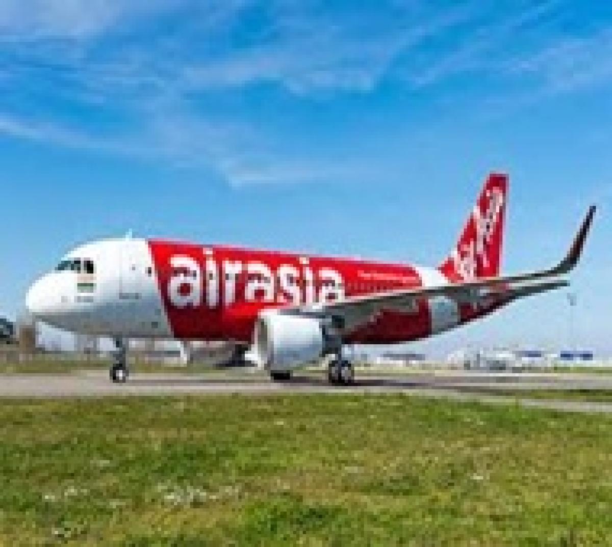 Tata Sons to hike AirAsia India stake to 49%