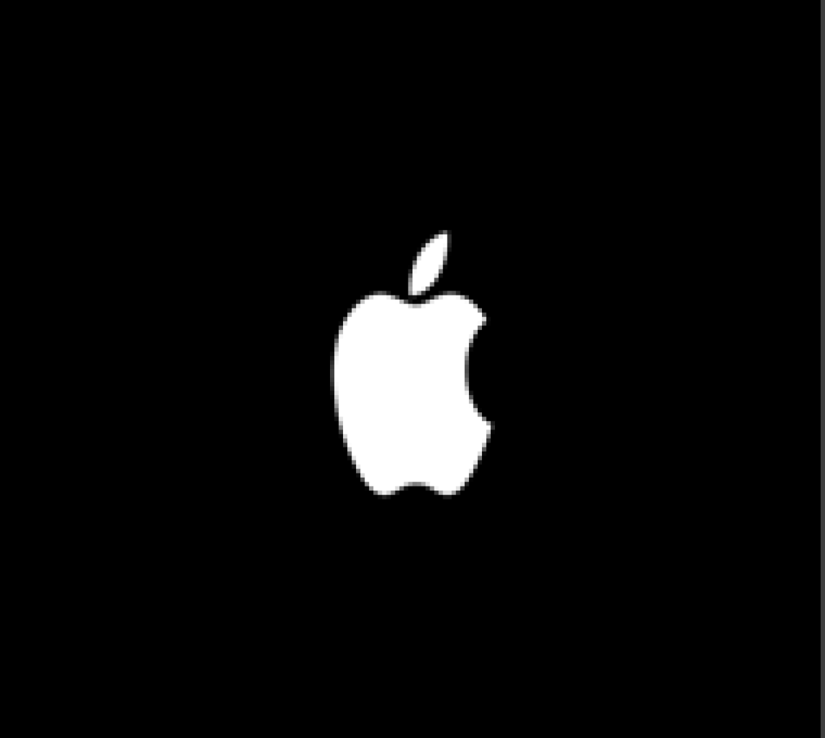 Apple can change India's manufacturing scenario: Minister of State for IT and Telecom