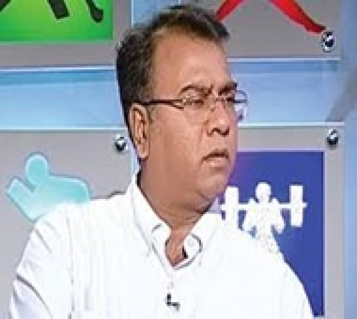 Basit Ali likely to join as Pak batting consultant for World T20