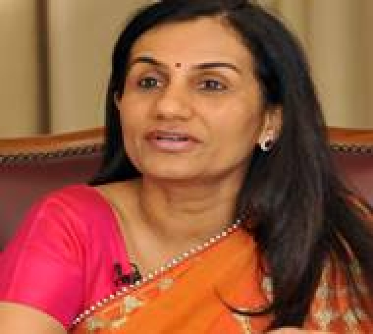 ICICI Bank launches novel women centric initiatives on International Women's Day