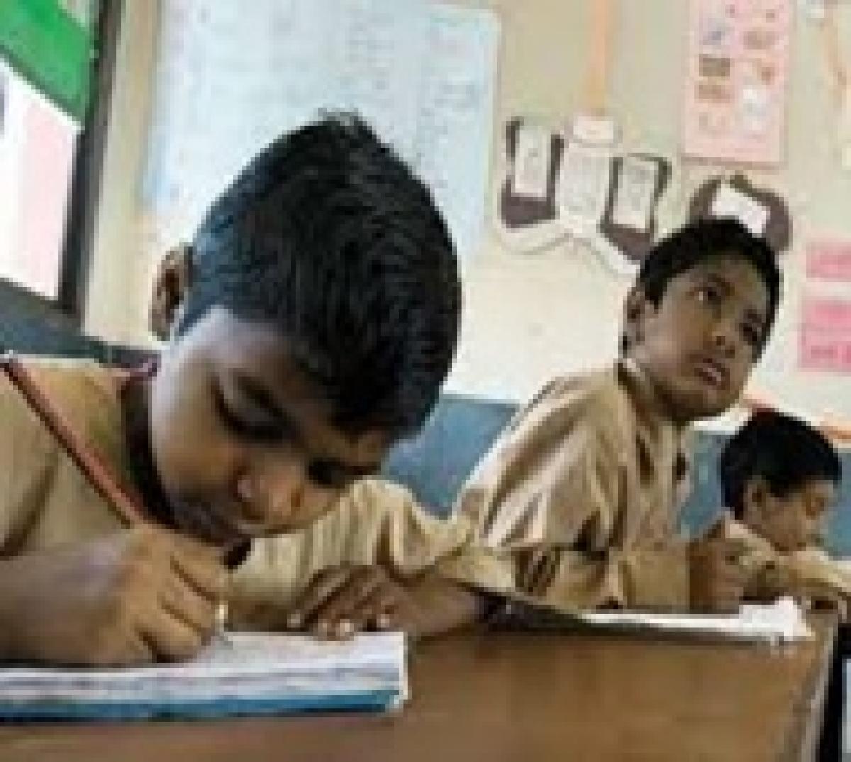 Bhopal: Shramodaya Vidyalayas to provide free education to labourers children