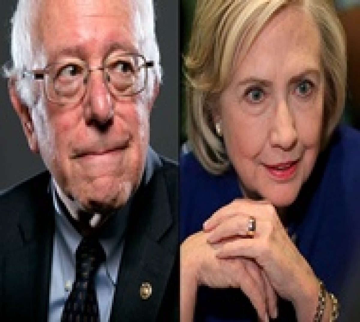 Indian-American leads research team against Clinton, Sanders