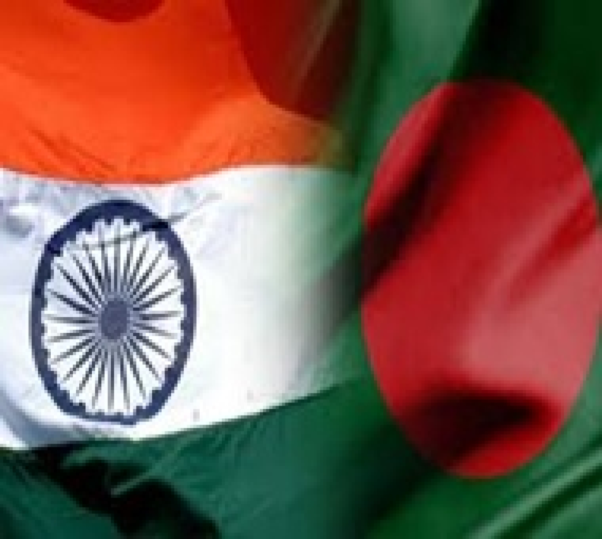 Delhi, Dhaka to sign $2 billion loan deal
