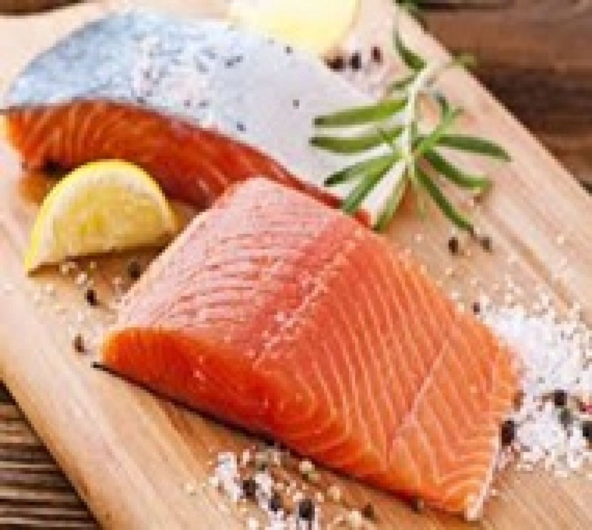 'Fish' depression out of your body