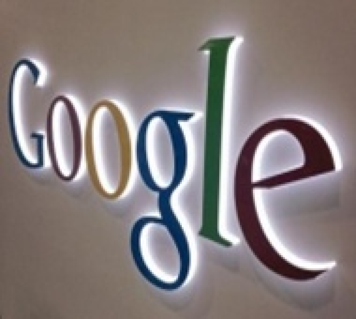 Health information at your fingertips with Google Search