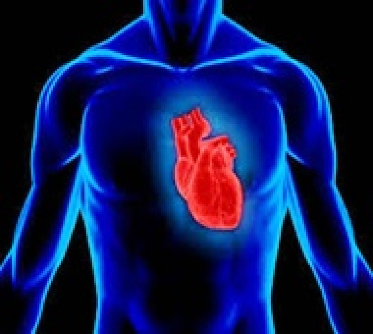 Switching off a gene may reduce heart attack risk