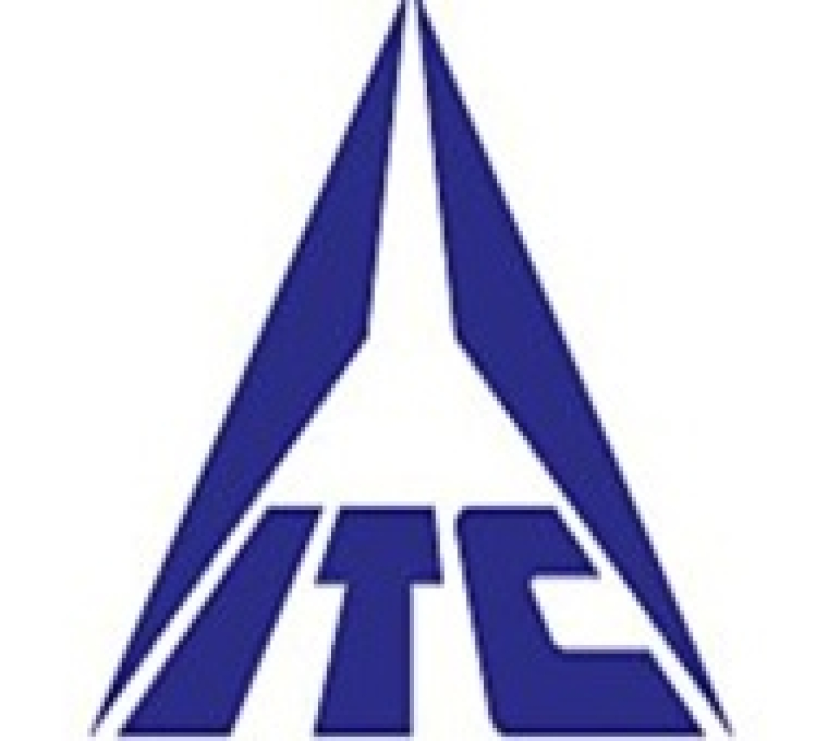 ITC Q1 net up 12.69 per cent